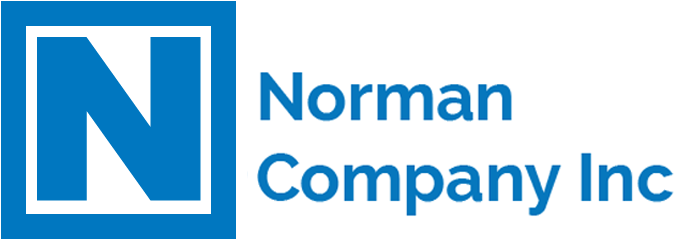 Norman Company Inc.